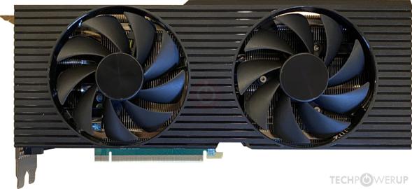 Geforce RTX 3090 oder 3080 bulk