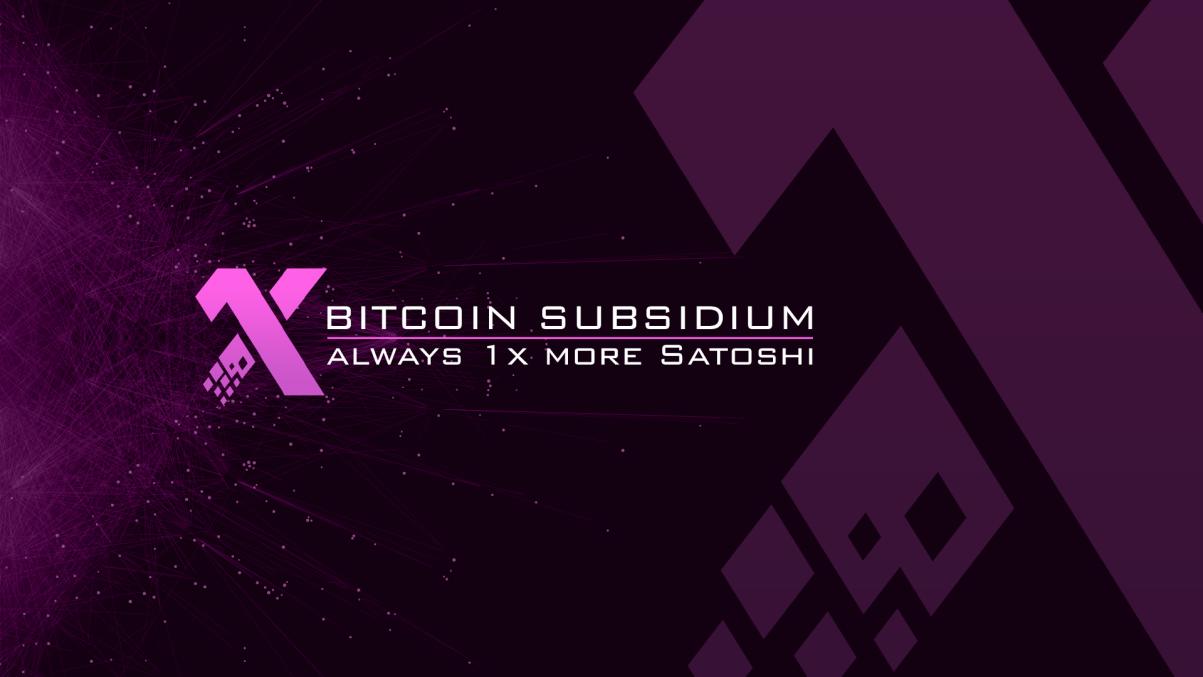 XBTX Mining lifetime